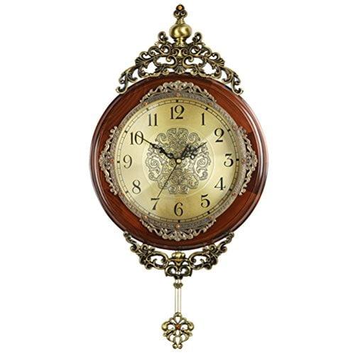 Swinger clock kits something
